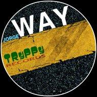 Jorge - Busy (Original Mix)