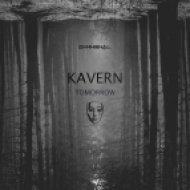 Kavern - Tomorrow (PΛNHΞN∆L Edit)