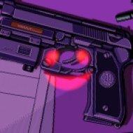 Deadmau5 - Raise Your Weapon (Hex Cougar Remix)