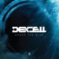 Dexcell feat. Champion & Charlotte Haining - Running (Original mix)