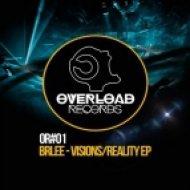 Brlee - Visions (Original Mix)
