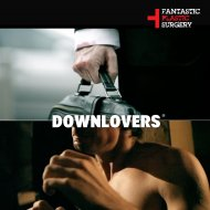 Fantastic Plastic Surgery - Downlovers (Dublover Mix)