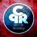Bres-Cape & Ralph Le Beat - Listen To The Classic (Original Mix)