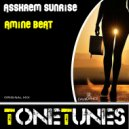Amine Beat - Asskrem Sunrise (Original mix)