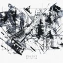 Inmost & Pulsate - Momentum (Original mix)