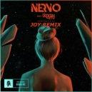 NERVO ft. Timmy Trumpet - Anywhere You Go (Joy Remix) (Original Mix)