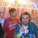 DJ TARAN-OFF & MC SILVER - RPG (MELBOURNE MIX 2016) (Original Mix)