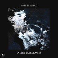Amr El Abiad - Let\'s Dance (Original Mix)