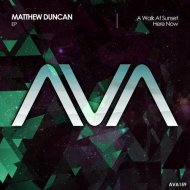 Matthew Duncan - Here Now (Original Mix)