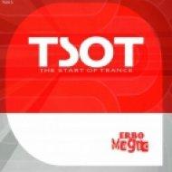 Erbo - This Time (Original Mix)