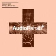 Lessovsky - It Beats One (Original Mix)