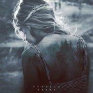Raine & Subsets - The Libra (Original mix)