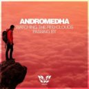 Andromedha - Watching the Red Clouds Passing By (Original Mix)