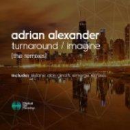 Adrian Alexander - Imagine (Skylane Remix)