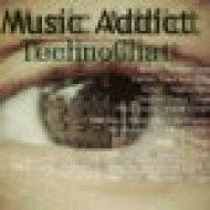 By Music Addict - TechnoChat (Mix)