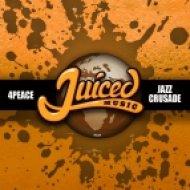 4Peace - Jazz Crusade (Original Mix)