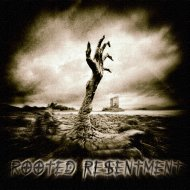 KRISTOF.T - Rooted Resentment   - 1216 (mix)