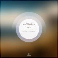 Zanio & Ryu Kawamura - Refill (Vocal Mix)