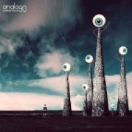 ANALOG 80 - Gymnophoria (Original mix)