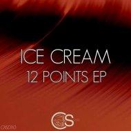 Ice Cream - I Feel Better (Original Mix)