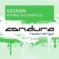 4Joann - Nothing Can Seperate Us (Extended Mix)