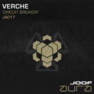 Verche  - Behind The Scene (Original mix)