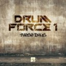 Drum Force 1 - These Days (Original mix)