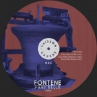 Fontene  - Hard Bells (Radiancy Remix)