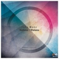 John Manz - Sedona (Original Mix)