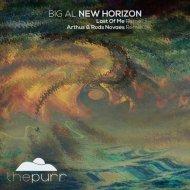Big Al - New Horizon (Arthus & Rods Novaes Remix)