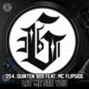 Quinten 909 - My Records Drop (Original Mix)
