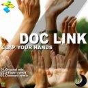 Doc Link - Clap Your Hands (Original Mix)