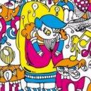 Kid Cudi - Memories (Zerky & Alternative Kasual Remix) (Zerky & Alternative Kasual Remix)