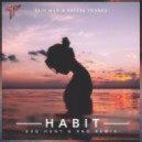 Rain Man & Krysta Youngs - Habit (Bug Hunt & RNX Remix) (VIP Version)