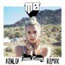 MØ - Final Song (Ken Loi Remix)