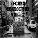Miguel DJ - Walkin On Berlin (Original Mix)