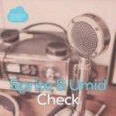 5prite & Umid - Check (Original Mix)