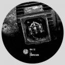 Amåchørd - Black Eyes (Original Mix)