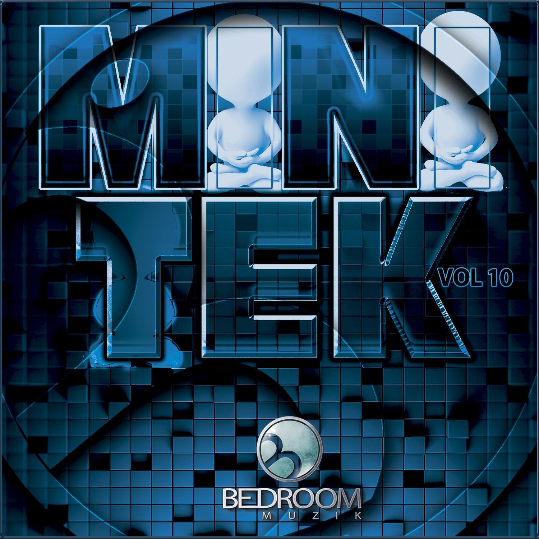 DJ Smilk - Night Of Rhythm (Original mix)