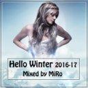 MiRo - Hello Winter 2016-2017 ()