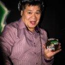 Maksar - Happy Birthday2Me (#GreenBar Tunes) ( Live DjSet)