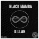 Black Mamba - Killah  (Original Mix)