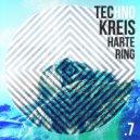 Tony Arc - Where Is The Techno (Original Mix)