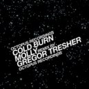 Cold Burn - Molly (Gregor Tresher Remix)