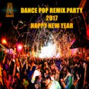 ANDRUSYK - DANCE POP REMIX PARTY (MIX)