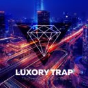 Dilshod Nazarov - Trap 49 (Original Mix)