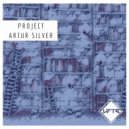 Artur Silver - Krayzen (Original Mix)