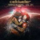Celldweller - Lifeforms (Mother-32 Version)