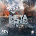 Ren Parker - Ineya (Usation Remix) (Original Mix)