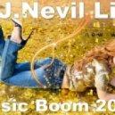 D.J.Nevil Life - Music Boom 2017 ()